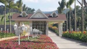 Hotel Fazenda - Gaspar/SC