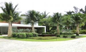 Residência - Jaraguá do Sul/SC